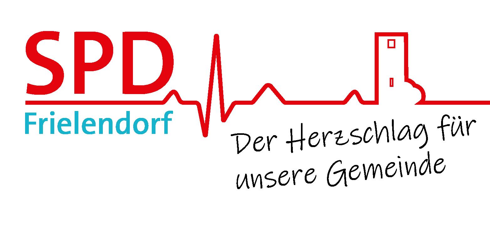 SPD Frielendorf